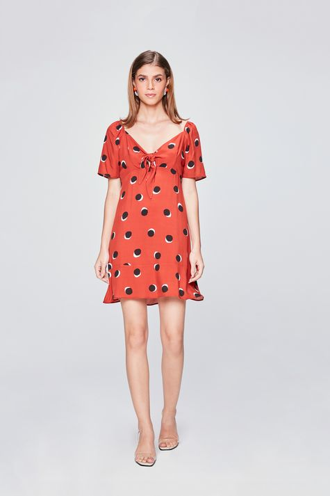 Vestido-Estampado-Feminino-Detalhe-1--
