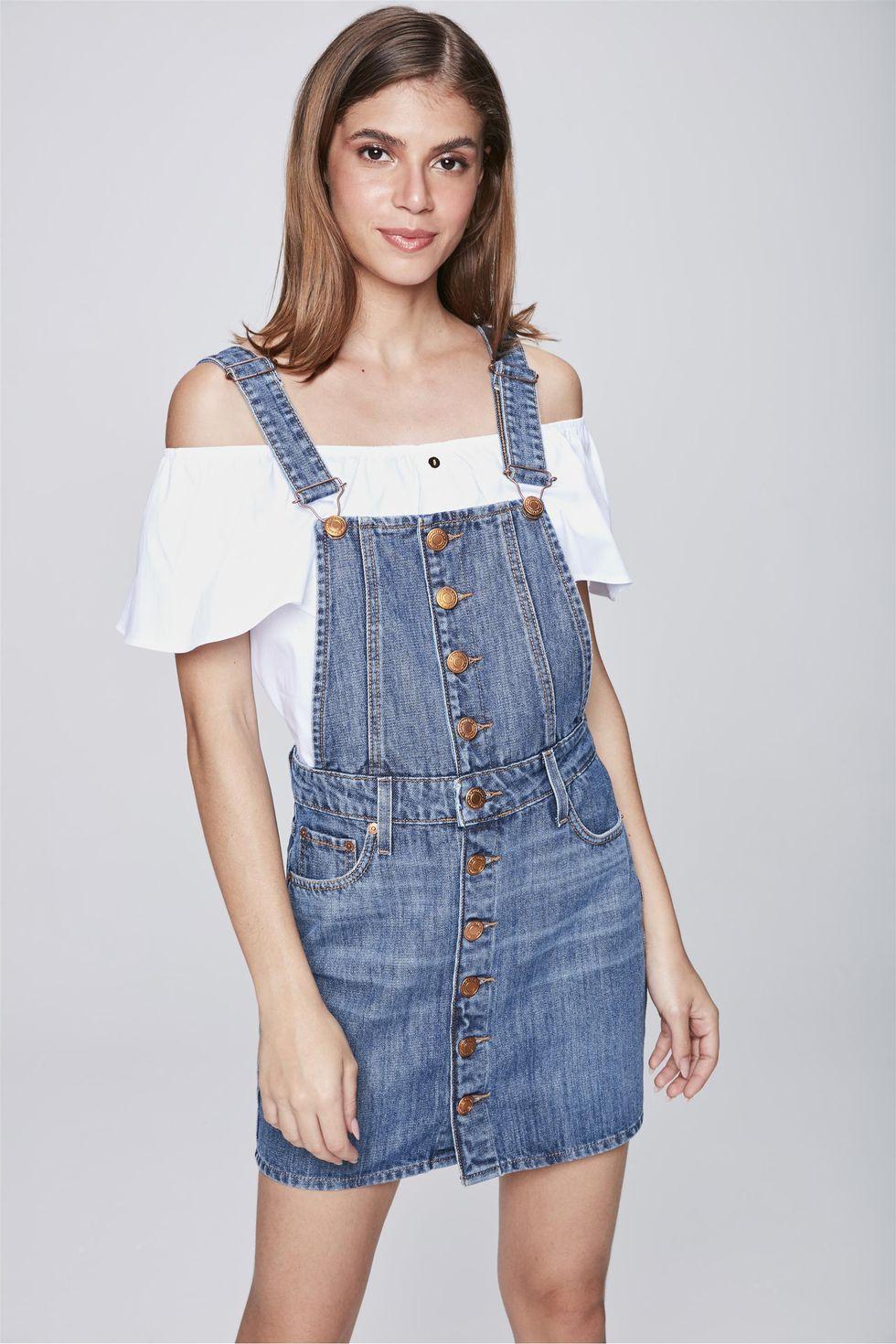 Jardineira-Jeans-Saia-Frente--