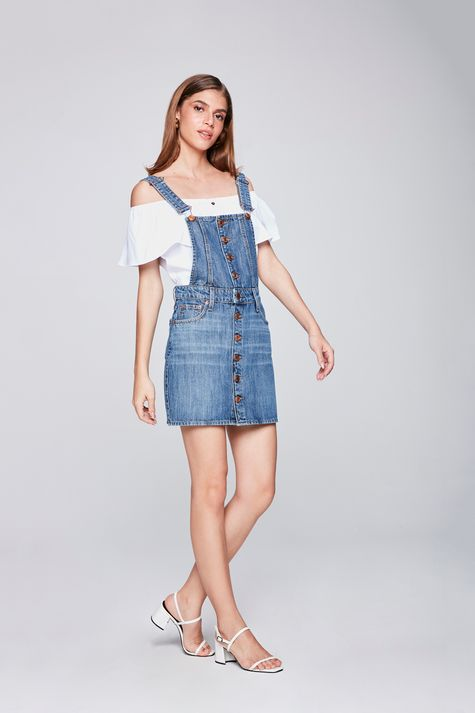 Jardineira-Jeans-Saia-Detalhe-1--