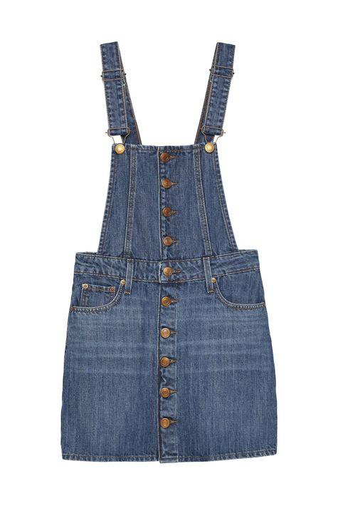 Jardineira-Jeans-Saia-Detalhe-Still--