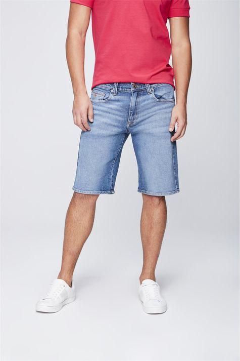 Bermuda-Jeans-Skinny-Masculina-Frente-1--