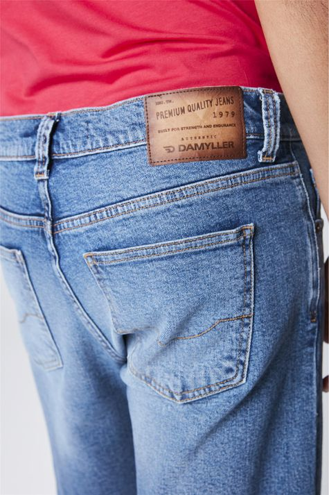 Bermuda-Jeans-Skinny-Masculina-Detalhe--