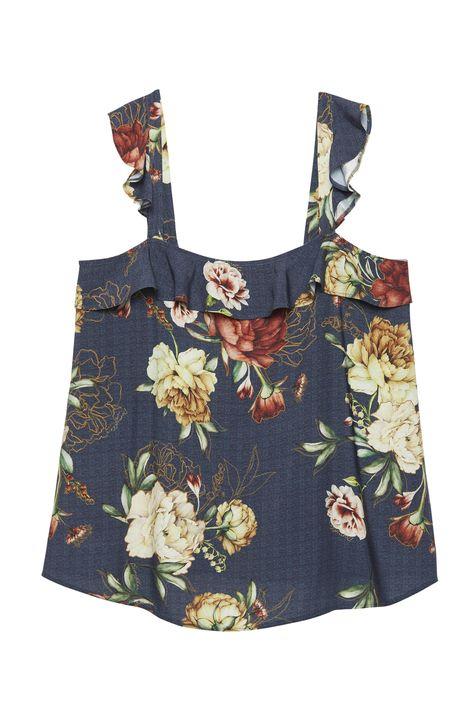 Regata-Floral-com-Babados-Feminina-Detalhe-Still--