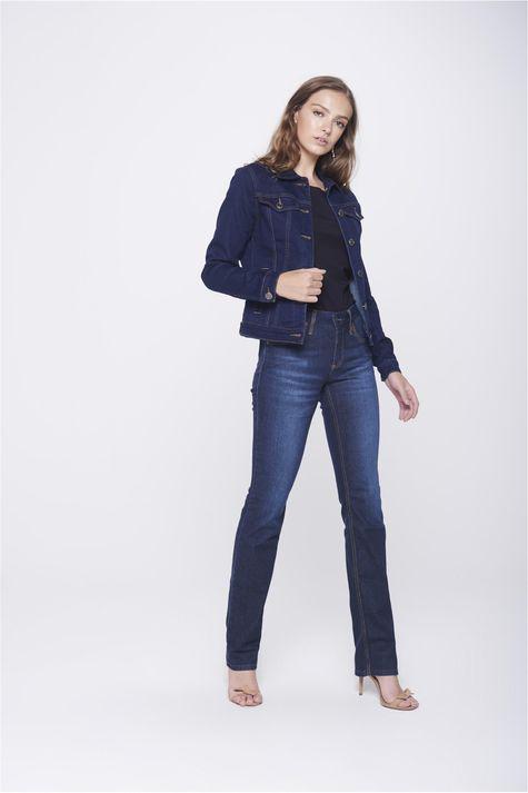 Jaqueta-Trucker-Jeans-Feminina-Detalhe-2--