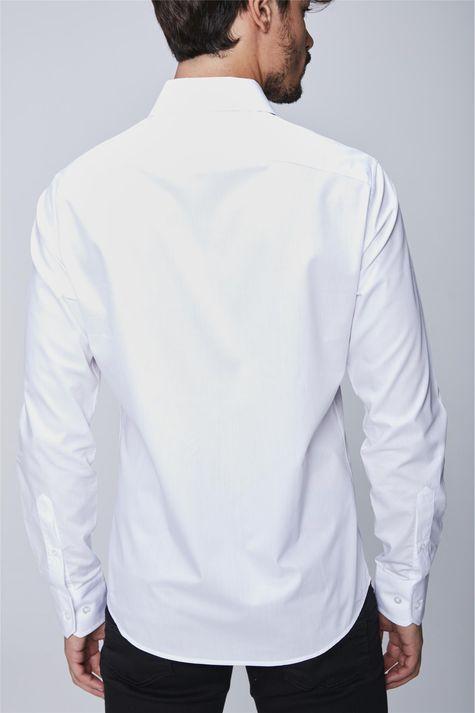 Camisa-de-Algodao-Peruano-com-Textura-Costas--