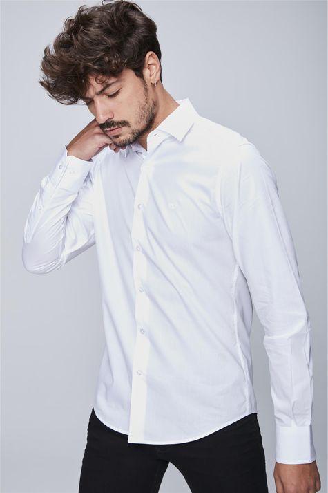 Camisa-de-Algodao-Peruano-com-Textura-Frente--