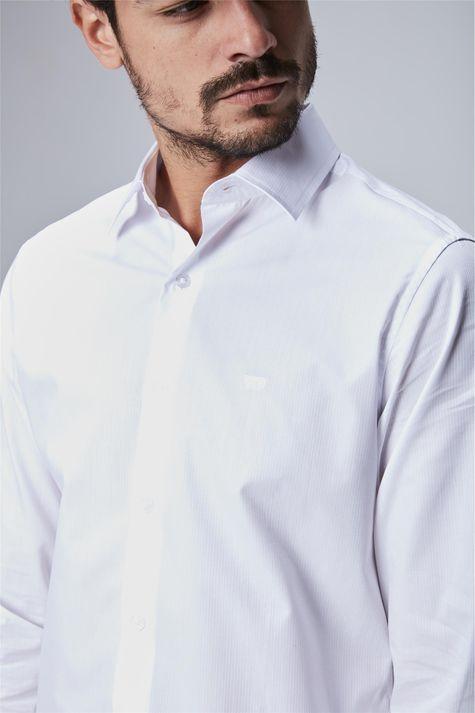 Camisa-de-Algodao-Peruano-com-Textura-Detalhe--