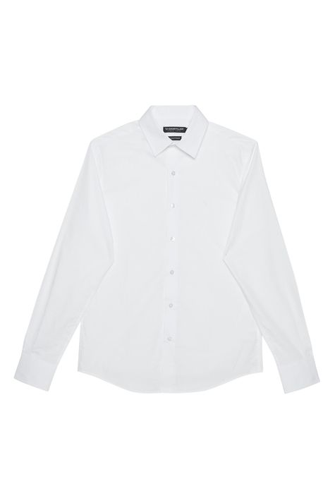 Camisa-de-Algodao-Peruano-com-Textura-Detalhe-Still--