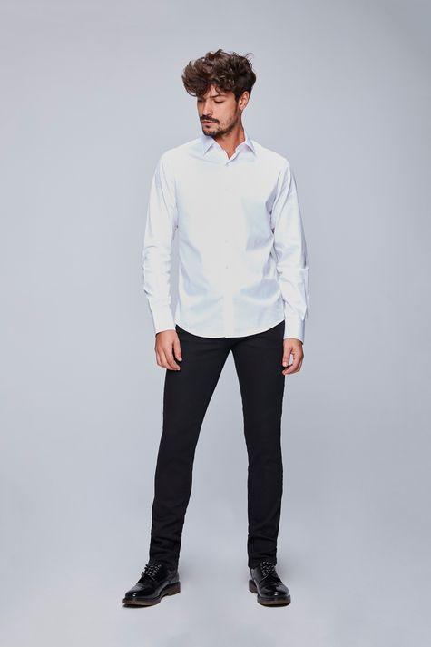 Camisa-de-Algodao-Peruano-com-Textura-Detalhe-1--