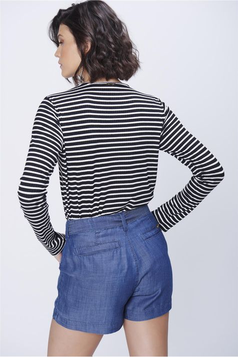 Shorts-Jeans-de-Alfaiataria-Costas--