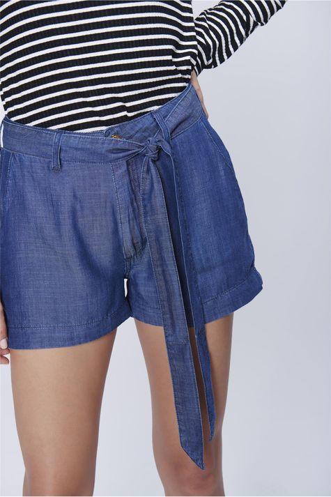 Shorts-Jeans-de-Alfaiataria-Detalhe--