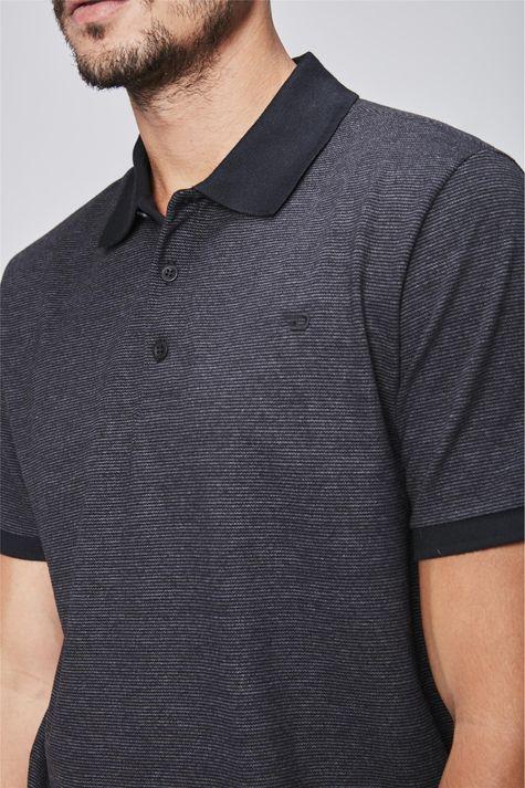 Camisa-Polo-Masculina-Detalhe--