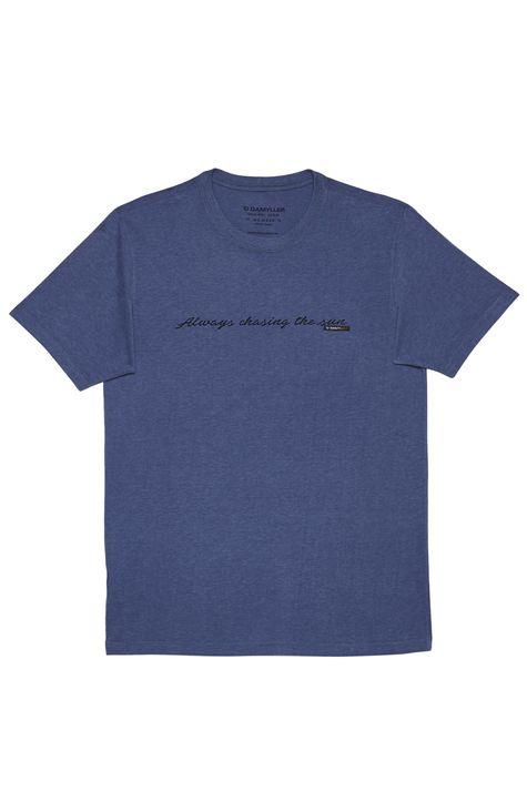 Camiseta-Masculina-Estampa-de-Tipografia-Detalhe-Still--