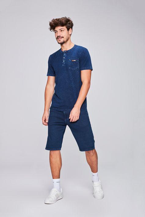 Camiseta-de-Malha-Denim-com-Bolso-Detalhe-1--