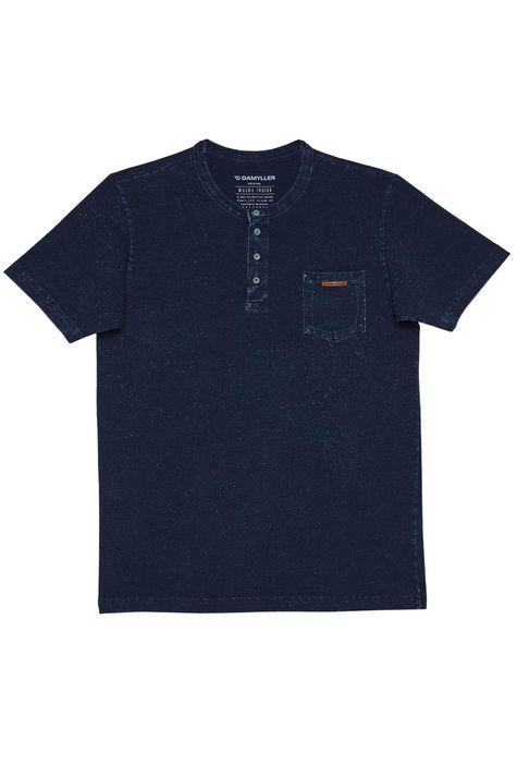 Camiseta-de-Malha-Denim-com-Bolso-Detalhe-Still--