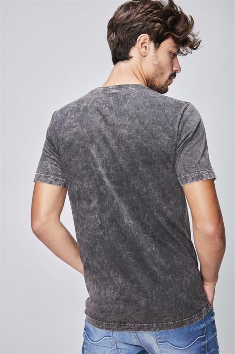 Camiseta-Tingida-Estampa-Floral-Costas--