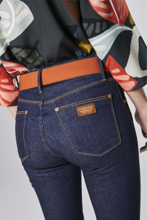 Calca-Jeans-Jegging-Cropped-Cintura-Alta-Detalhe--