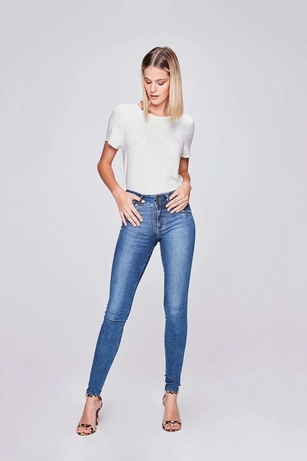 Calca-Jeans-Jegging-de-Cintura-Alta-Frente--