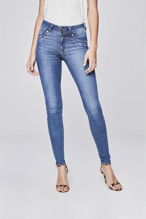 Calca-Jeans-Jegging-de-Cintura-Alta-Frente-1--
