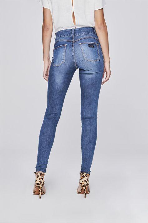 Calca-Jeans-Jegging-de-Cintura-Alta-Costas--