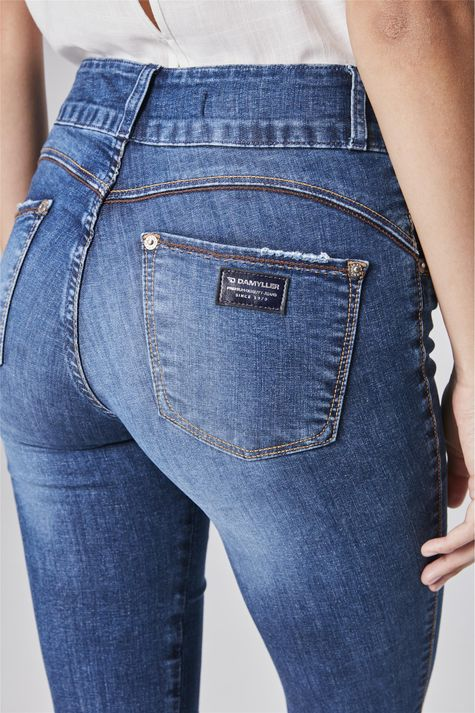 Calca-Jeans-Jegging-de-Cintura-Alta-Detalhe--