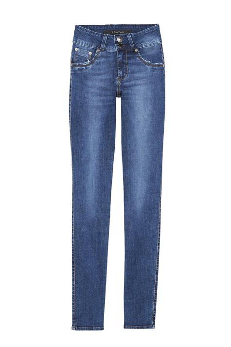 Calca-Jeans-Jegging-de-Cintura-Alta-Detalhe-Still--