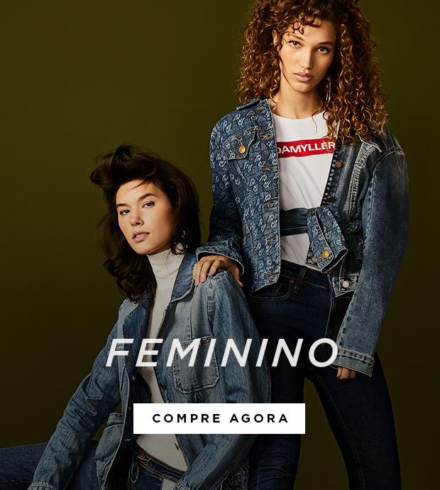 380776e56c6e Damyller Jeans | Loja Online de Roupas e Acessórios