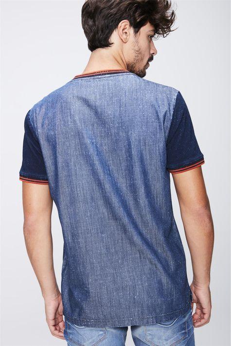 Camiseta-Jeans-College-Masculina-Costas--
