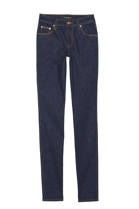 Calca-Jeans-Skinny-Feminina-Detalhe-Still--