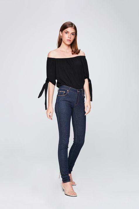 Calca-Jeans-Skinny-Feminina-Frente--