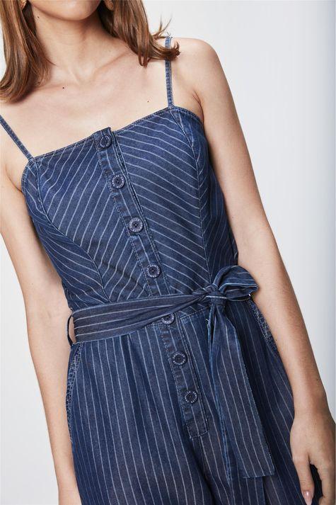 Macacao-Jeans-Longo-Risca-de-Giz-Detalhe--