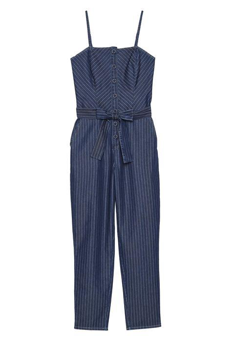 Macacao-Jeans-Longo-Risca-de-Giz-Detalhe-Still--