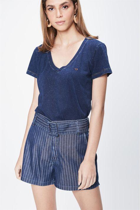 Short-Jeans-Solto-de-Cintura-Super-Alta-Frente--