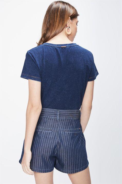 Short-Jeans-Solto-de-Cintura-Super-Alta-Costas--