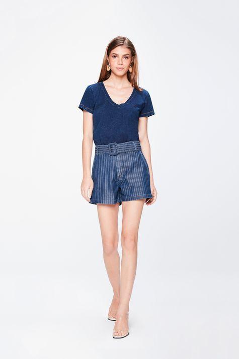 Short-Jeans-Solto-de-Cintura-Super-Alta-Detalhe-2--
