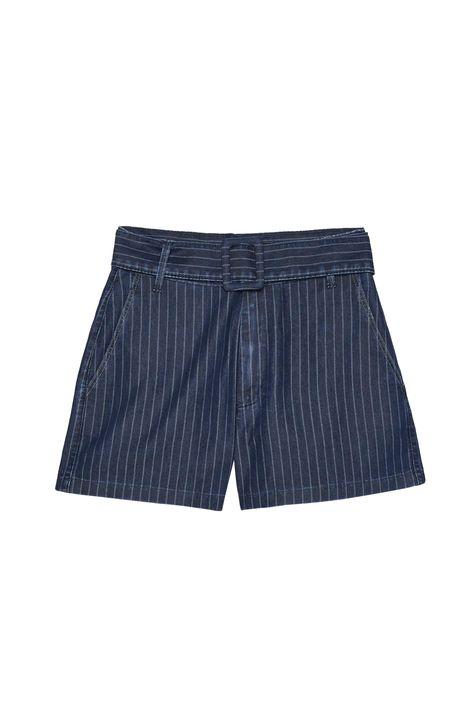 Short-Jeans-Solto-de-Cintura-Super-Alta-Detalhe-Still--