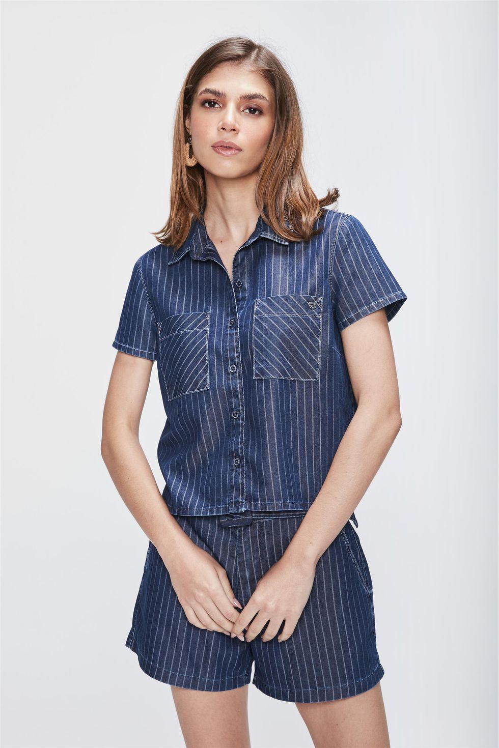 Camisa-Cropped-Jeans-Risca-de-Giz-Frente--