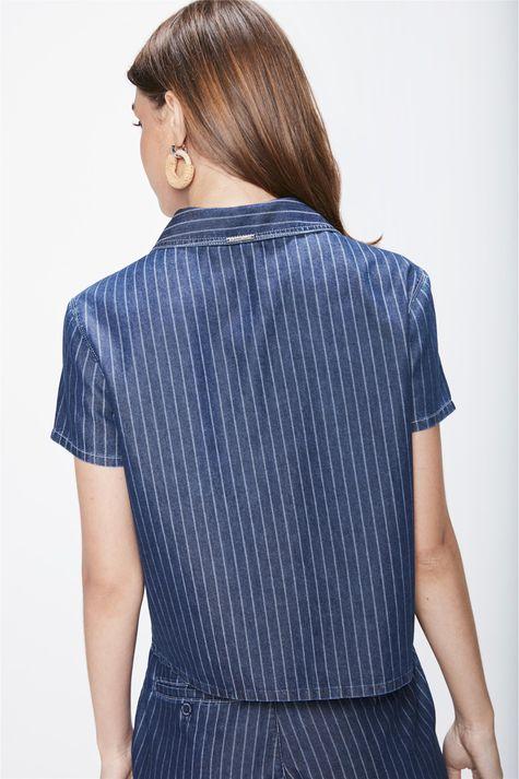 Camisa-Cropped-Jeans-Risca-de-Giz-Costas--