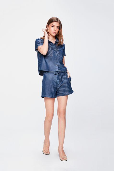 Camisa-Cropped-Jeans-Risca-de-Giz-Detalhe-1--
