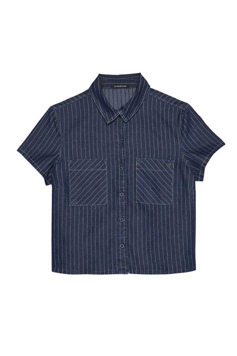Camisa-Cropped-Jeans-Risca-de-Giz-Detalhe-Still--