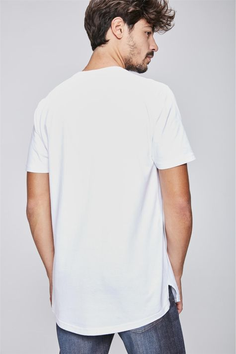Camiseta-Masculina-Long-Line-Costas--