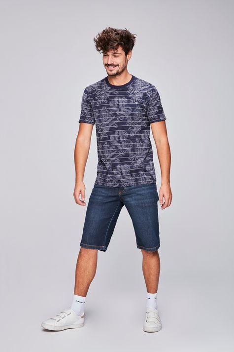Camiseta-Masculina-Estampada-Detalhe-1--