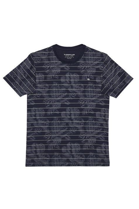 Camiseta-Masculina-Estampada-Detalhe-Still--