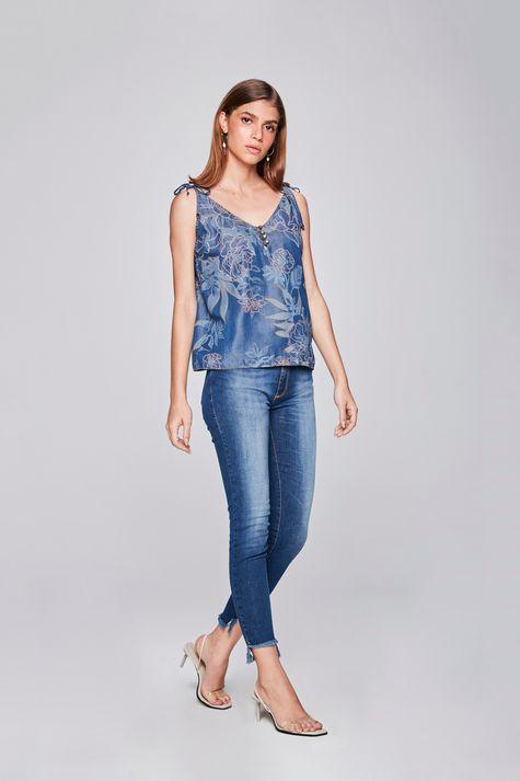 Regata-Jeans-Estampada-Detalhe-1--