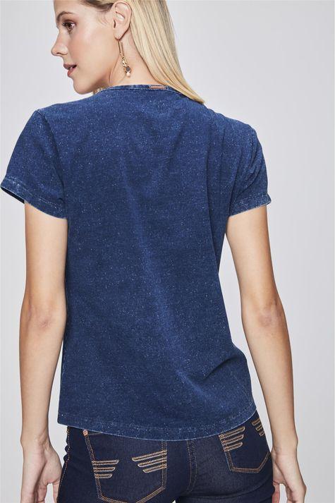 Camiseta-Estampada-de-Malha-Denim-Costas--