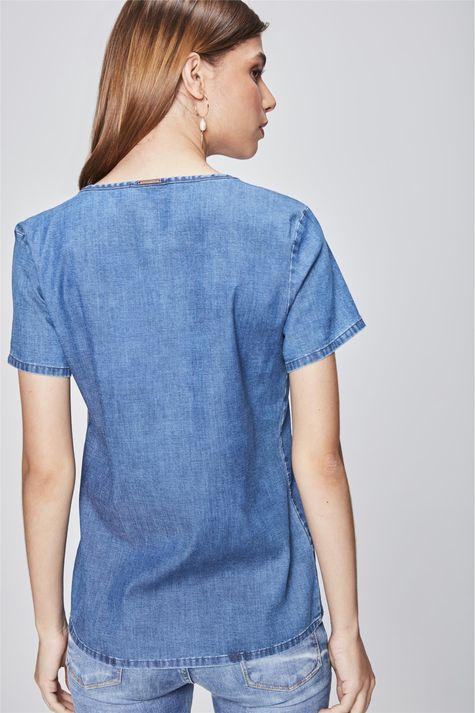 Camiseta-Jeans-Estampada-Costas--
