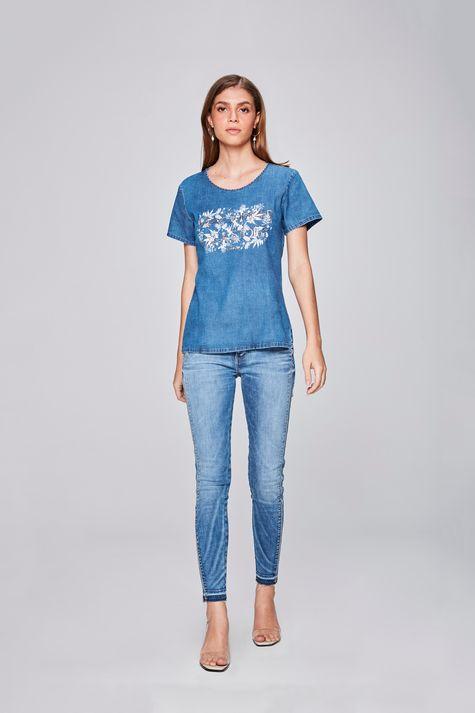 Camiseta-Jeans-Estampada-Detalhe-1--