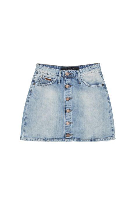 Saia-Jeans-Curta-com-Botoes-Detalhe-Still--