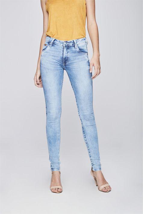 Calca-Jegging-Jeans-Claro-Feminina-Frente-1--