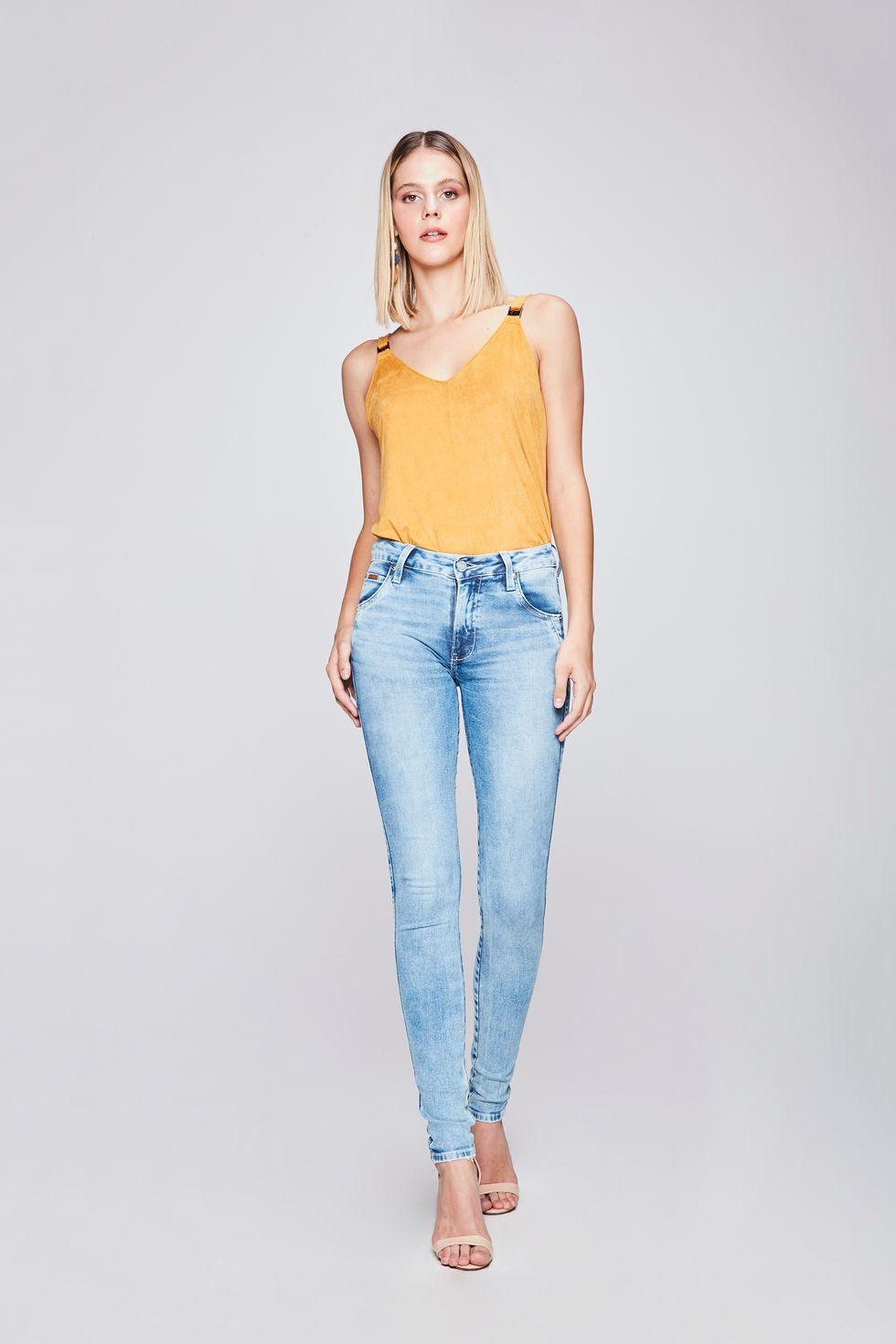 Calca-Jegging-Jeans-Claro-Feminina-Frente--